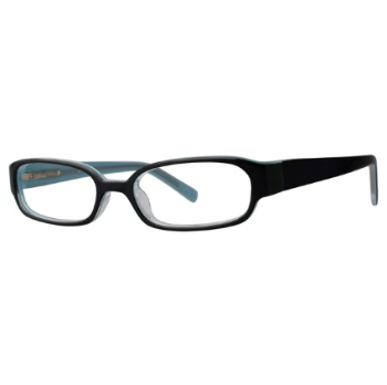 Vivid Fashion Acetate 793 Eyeglasses