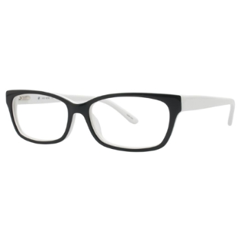 Vivid Fashion Acetate 794 Eyeglasses