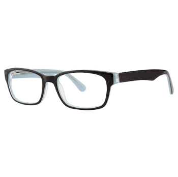 Vivid Fashion Acetate 808 Eyeglasses