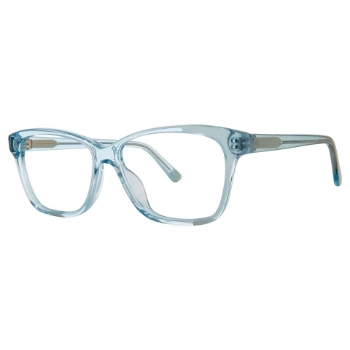 Vivid Fashion Acetate 900 Eyeglasses