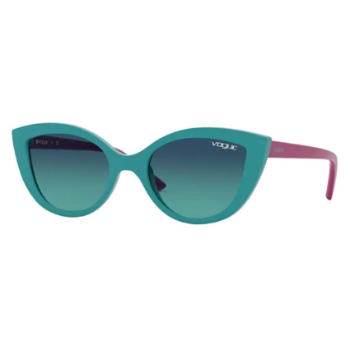 Vogue VJ 2003 Sunglasses