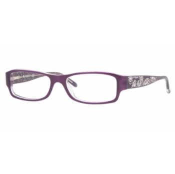 Vogue VO 2625B Eyeglasses