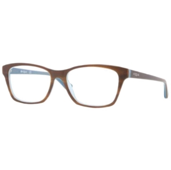 Vogue VO 2714 Eyeglasses