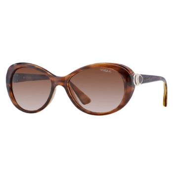 Vogue VO 2770S Sunglasses