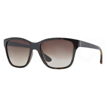 Vogue VO 2896S Sunglasses
