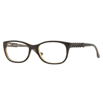 Vogue VO 2911 Eyeglasses