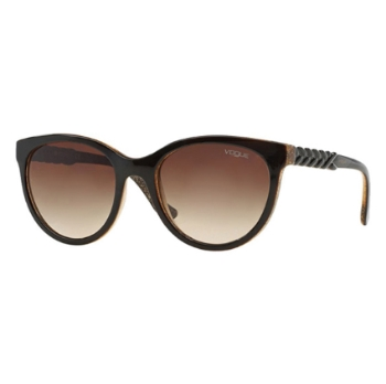 Vogue VO 2915S Sunglasses