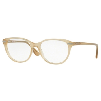 Vogue VO 2937 Eyeglasses