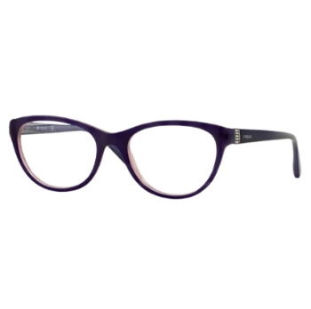 Vogue VO 2938B Eyeglasses