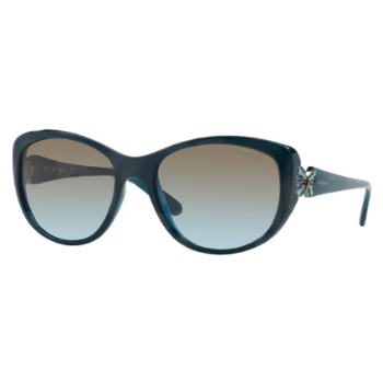 Vogue VO 2944S Sunglasses
