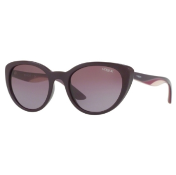 Vogue VO 2963S Sunglasses