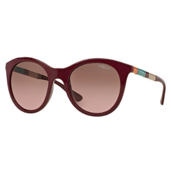 Vogue VO 2971S Sunglasses