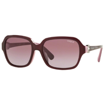 Vogue VO 2994BF Sunglasses