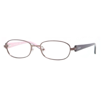 Vogue VO 3746 Eyeglasses