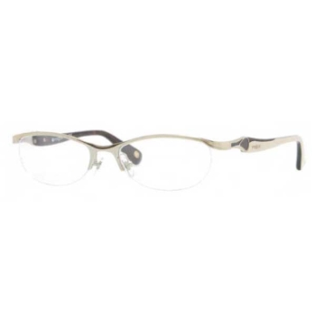 Vogue VO 3757 Eyeglasses