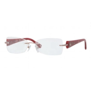 Vogue VO 3768B Eyeglasses
