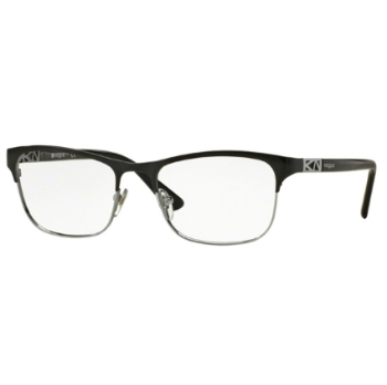 Vogue VO 3996 Eyeglasses