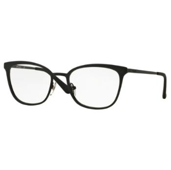 baabee21ee Vogue 50mm Eyesize Eyeglasses | Discount Vogue 50mm Eyesize Eyeglasses