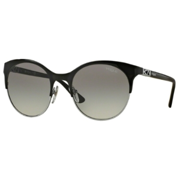 Vogue VO 4006S Sunglasses