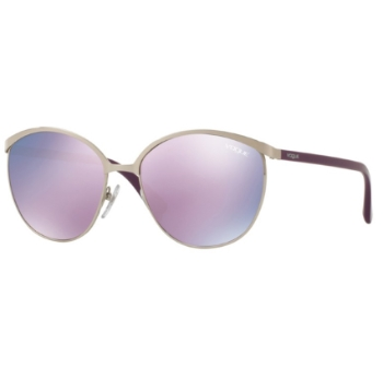 Vogue VO 4010S Sunglasses