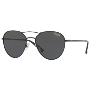 Vogue VO 4060S Sunglasses