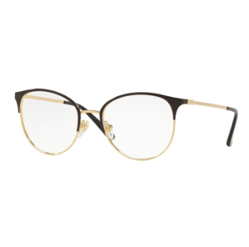 Vogue VO 4108 Eyeglasses
