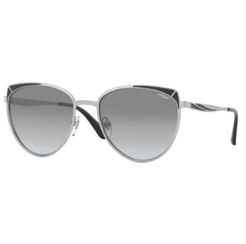 Vogue VO 4151S Sunglasses