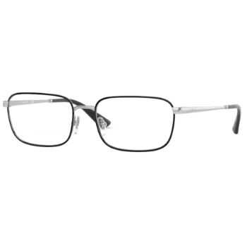 Vogue VO 4191 Eyeglasses