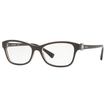 Vogue VO 5002B Eyeglasses