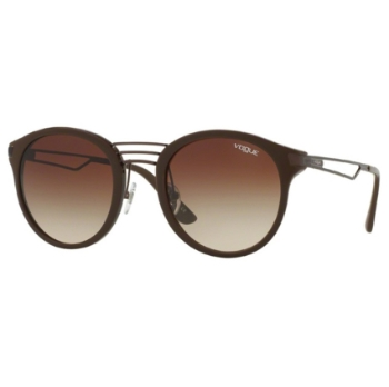 Vogue VO 5132S Sunglasses