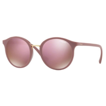 Vogue VO 5166S Sunglasses