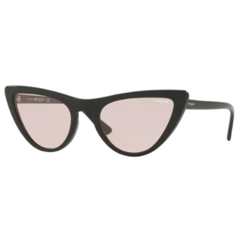 Vogue VO 5211S Sunglasses