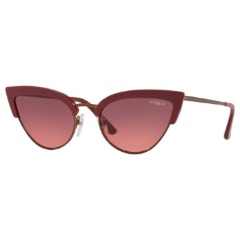 Vogue VO 5212S Sunglasses