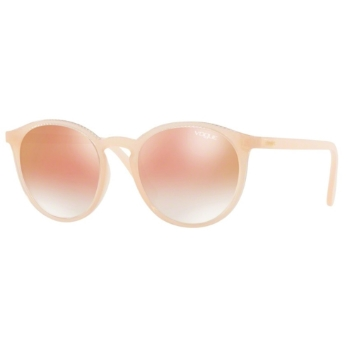 Vogue VO 5215S Sunglasses