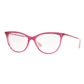 Vogue VO 5239 Eyeglasses