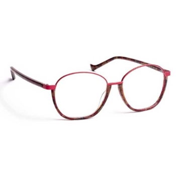 Volte Face Paris Mist Eyeglasses