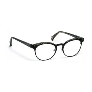 Volte Face Paris Fame Eyeglasses