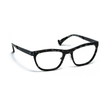 Volte Face Paris Fantic Eyeglasses