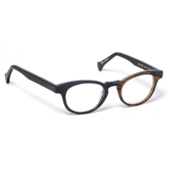 Volte Face Paris Gina Eyeglasses