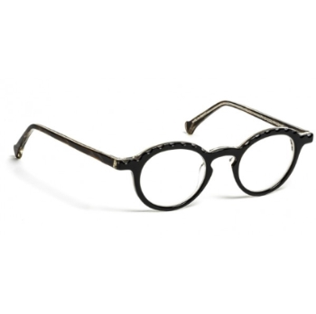 Volte Face Paris Grand Eyeglasses