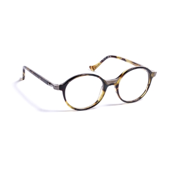 Volte Face Paris Joss Eyeglasses