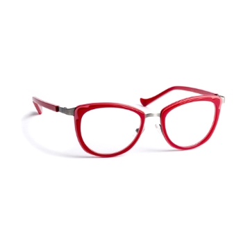 Volte Face Paris Kwai Eyeglasses