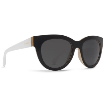 Von Zipper Queenie Sunglasses