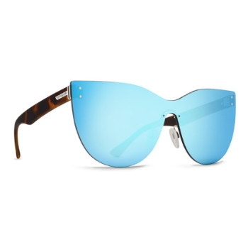 Von Zipper ALT Queenie Sunglasses