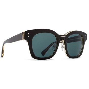 Von Zipper Belafonte Sunglasses