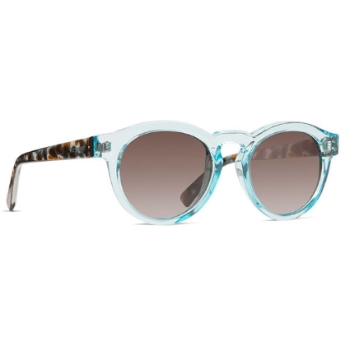 Von Zipper Ditty Sunglasses