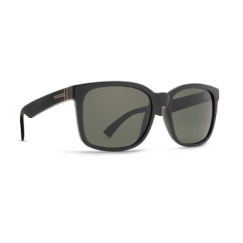 Von Zipper Howl Sunglasses