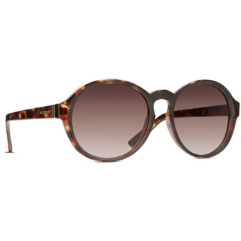 Von Zipper LULU Sunglasses