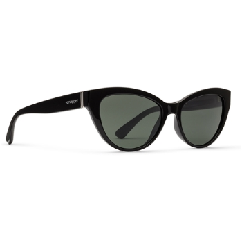 Von Zipper Ya-Ya Sunglasses