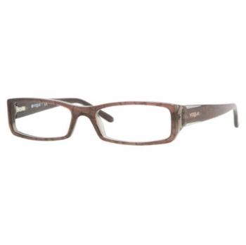 Vogue VO 2648 Eyeglasses